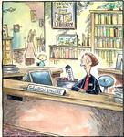 librarian[1].jpg